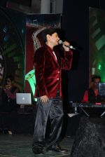 Milan Singh live in Rangsharda on 28th March 2015 (220)_5517f8aa750f1.JPG