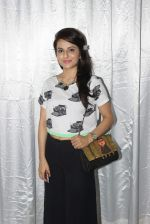Roop Durgapal at Milan Singh live in Rangsharda on 28th March 2015 (174)_5517f8bd60092.JPG