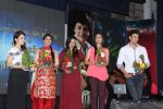 Roop Durgapal at Milan Singh live in Rangsharda on 28th March 2015 (191)_5517f8c790a27.JPG