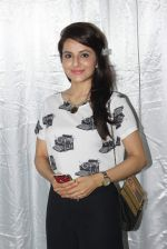 Roop Durgapal at Milan Singh live in Rangsharda on 28th March 2015 (173)_5517f93825493.JPG