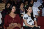 Roop Durgapal at Milan Singh live in Rangsharda on 28th March 2015 (178)_5517f8c23c9f9.JPG