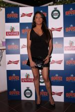 Brinda Parekh at The House restaurant  Launch in Mumbai on 29th March 2015 (168)_55191698d42f8.JPG