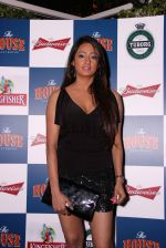 Brinda Parekh at The House restaurant  Launch in Mumbai on 29th March 2015 (170)_5519169bc898d.JPG