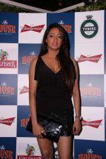 Brinda Parekh at The House restaurant  Launch in Mumbai on 29th March 2015 (171)_5519169f571d7.JPG