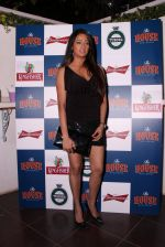 Brinda Parekh at The House restaurant  Launch in Mumbai on 29th March 2015 (165)_55191694912b1.JPG