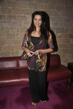 Diana Hayden at Jesus super christ play in NCPA on 29th March 2015 (16)_5518f4fc361eb.JPG