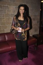 Diana Hayden at Jesus super christ play in NCPA on 29th March 2015 (19)_5518f50665a15.JPG