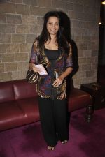 Diana Hayden at Jesus super christ play in NCPA on 29th March 2015 (20)_5518f5090c925.JPG