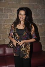 Diana Hayden at Jesus super christ play in NCPA on 29th March 2015 (23)_5518f516312c0.JPG
