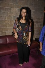 Diana Hayden at Jesus super christ play in NCPA on 29th March 2015 (17)_5518f4ff1ed5e.JPG