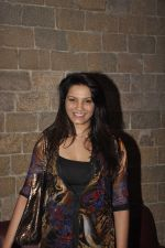 Diana Hayden at Jesus super christ play in NCPA on 29th March 2015 (21)_5518f50c07ab0.JPG