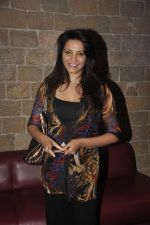 Diana Hayden at Jesus super christ play in NCPA on 29th March 2015 (22)_5518f5114983f.JPG