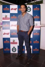 Sameer Kochhar at The House restaurant  Launch in Mumbai on 29th March 2015 (120)_551916e7bf6c3.JPG