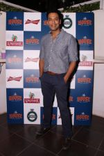 Sameer Kochhar at The House restaurant  Launch in Mumbai on 29th March 2015 (121)_551916eb497a6.JPG