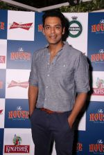 Sameer Kochhar at The House restaurant  Launch in Mumbai on 29th March 2015 (124)_5519170e78647.JPG