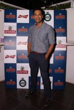 Sameer Kochhar at The House restaurant  Launch in Mumbai on 29th March 2015 (122)_551916ec70529.JPG