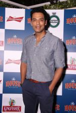 Sameer Kochhar at The House restaurant  Launch in Mumbai on 29th March 2015 (123)_551916eed1b66.JPG