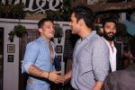 Sameer Kochhar at The House restaurant  Launch in Mumbai on 29th March 2015 (126)_551916f3881d0.JPG