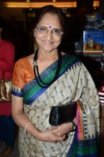 Sarita Joshi at Susheela Pathak_s Great Grandma_s Kitchen Secret Book Launch in Mumbai on 29th March 2015 (59)_551915e5efb8c.JPG