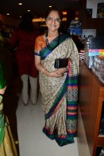 Sarita Joshi at Susheela Pathak_s Great Grandma_s Kitchen Secret Book Launch in Mumbai on 29th March 2015 (60)_551915d839c77.JPG