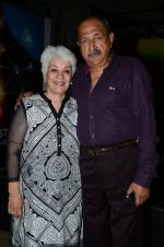 Tinnu Anand at Susheela Pathak_s Great Grandma_s Kitchen Secret Book Launch in Mumbai on 29th March 2015 (53)_55191574b20d2.JPG