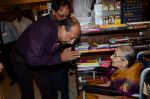 Tinnu Anand at Susheela Pathak_s Great Grandma_s Kitchen Secret Book Launch in Mumbai on 29th March 2015 (55)_55191578e3597.JPG