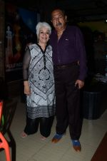 Tinnu Anand at Susheela Pathak_s Great Grandma_s Kitchen Secret Book Launch in Mumbai on 29th March 2015 (58)_5519157ac3958.JPG