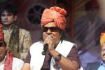 Ravindra Jain at Rajasthan movie awards meet in Goregaon on 30th March 2015 (19)_551a4a9f6f523.JPG