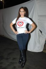 Sofia Hayat at Rajasthan movie awards meet in Goregaon on 30th March 2015 (10)_551a4aab896ce.JPG