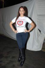 Sofia Hayat at Rajasthan movie awards meet in Goregaon on 30th March 2015 (11)_551a4aacb9015.JPG