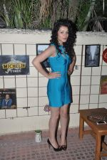 Sukirti Kandpal at Dilli Wali Thakur girl bash in Pali Hill on 30th March 2015 (101)_551a49886430a.JPG