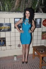Sukirti Kandpal at Dilli Wali Thakur girl bash in Pali Hill on 30th March 2015 (103)_551a498af3c97.JPG