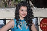 Sukirti Kandpal at Dilli Wali Thakur girl bash in Pali Hill on 30th March 2015 (104)_551a49b20135a.JPG