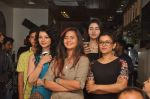 Sukirti Kandpal at Dilli Wali Thakur girl bash in Pali Hill on 30th March 2015 (105)_551a498c163e4.JPG