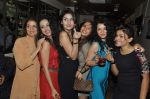 Sukirti Kandpal at Dilli Wali Thakur girl bash in Pali Hill on 30th March 2015 (108)_551a498fd782c.JPG