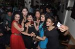 Sukirti Kandpal at Dilli Wali Thakur girl bash in Pali Hill on 30th March 2015 (112)_551a4994bd88e.JPG