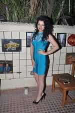 Sukirti Kandpal at Dilli Wali Thakur girl bash in Pali Hill on 30th March 2015 (95)_551a497e356c7.JPG