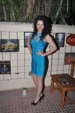 Sukirti Kandpal at Dilli Wali Thakur girl bash in Pali Hill on 30th March 2015 (99)_551a4985078b8.JPG