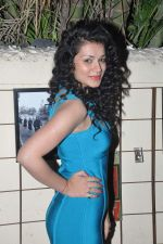 Sukirti Kandpal at Dilli Wali Thakur girl bash in Pali Hill on 30th March 2015 (100)_551a4986e1d68.JPG