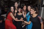Sukirti Kandpal at Dilli Wali Thakur girl bash in Pali Hill on 30th March 2015 (109)_551a4991003f0.JPG
