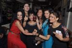 Sukirti Kandpal at Dilli Wali Thakur girl bash in Pali Hill on 30th March 2015 (110)_551a49926070f.JPG