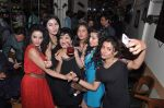 Sukirti Kandpal at Dilli Wali Thakur girl bash in Pali Hill on 30th March 2015 (113)_551a499616e3f.JPG
