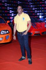 at the premiere of Fast N Furious 7 premiere in PVR, Mumbai on 1st April 2015 (74)_551d03881f019.JPG