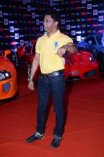 at the premiere of Fast N Furious 7 premiere in PVR, Mumbai on 1st April 2015 (75)_551d0388cd3e5.JPG