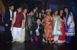 Ali Zafar at North America Sa Re Ga Ma Pa finale in Famous Studio on 1st April 2015 (4)_551d00d020881.JPG