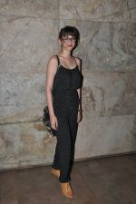 Aditi Rao Hydari watch Detective Byomkesh Bakshy at lightbox on 3rd April 2015 (62)_551fc13dba2d4.JPG