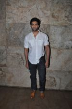 Akshay Oberoi watch Detective Byomkesh Bakshy at lightbox on 3rd April 2015 (18)_551fc7cba10b0.JPG