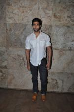 Akshay Oberoi watch Detective Byomkesh Bakshy at lightbox on 3rd April 2015 (19)_551fc7cce24e5.JPG
