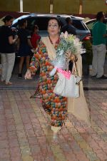 Poonam Sinha at a book launch in Bandra, Mumbai on 4th April 2015 (2)_552122ad9f9b1.JPG