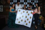 Sameer at Naughty girl album launch in Fun, Mumbai on 4th April 2015 (23)_552120f90e778.JPG